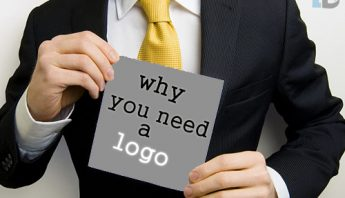 Why You Need a LOGO for your Business